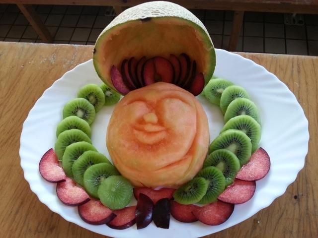 ObstKunst